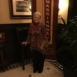 Photo de Maggiano's Little Italy - Nashville