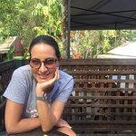 Photo de Cassowary Churros Cafe