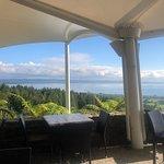 Foto de Stratosfare Rotorua