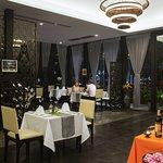 Palate Angkor Restaurant  & Bar의 사진