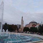 Photo of Hagia Sophia Museum / Church (Ayasofya)