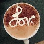 Фотография Macy's Fresh Roasted Coffee