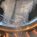 Photo of Dubai Opera