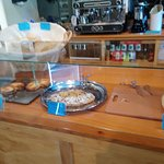 Foto de Nata Portuguese Bakery