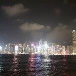 Photo of Tsim Sha Tsui Promenade