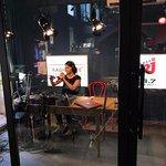 Фотография RadioCafe