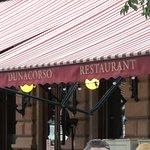 Billede af Dunacorso Restaurant