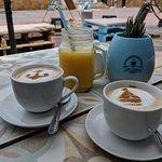 Photo of Cafe Paracas