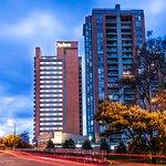 Radisson AR Hotel Bogotá