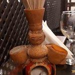 Foto de Caucasus Tavern
