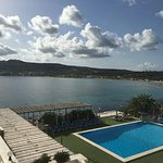 Malta Hotel ภาพถ่าย