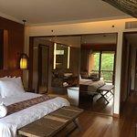 Padma Resort Ubud Photo