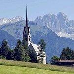 Foto de Chiesa di S. Giovanni