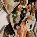 Фотография Restaurante Luri