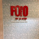 Bild från FoFo by El Willy