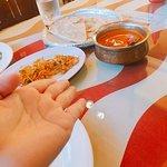 Mumtaz Indian Restaurantの写真