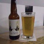 Photo of Umami Beer