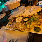 Nadina Authentic Fijian Restaurantの写真