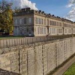 Photo de Château de Chantilly