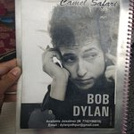 Photo of Dylan Cafe Restaurant