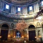 Foto de Igreja de Mármore