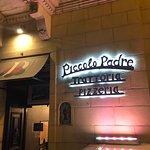 Foto van Piccolo Padre Pizzeria
