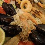 Photo of Le Gourmet Taverna