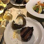 Foto de Buenos Aires Restaurant Grill