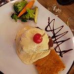 Foto van Address Restaurant