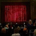 Φωτογραφία: Lincoln Theater