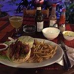 صورة فوتوغرافية لـ Lone Pine Cafe
