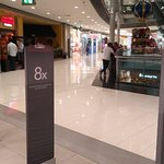 Photo of Shopping Vila Olimpia