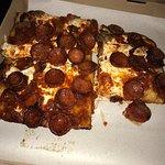 Photo of Prince Street Pizza