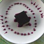 Valokuva: Ubud Gluten Free Kitchen - Cafe & Restaurant