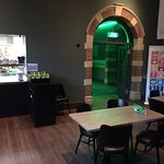 Photo of De Tropen - Cafe & Restaurant