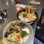Фотография NamDo Restaurant
