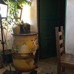 صورة فوتوغرافية لـ Pincha Cabra Tapas Bar