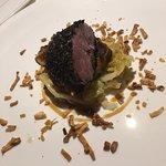 Photo of Ristorante Castel Flavon - Restaurant Haselburg