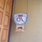 Photo of Antiche Cantine Marchesi Di Barolo