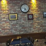 Sofra Restaurant Foto