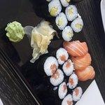 Photo of Dakoky Sushi Fusion