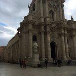 La Piazza Duomo照片