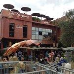 Cafe Des Epices의 사진