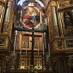 Foto de Concatedral de San Juan
