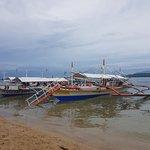 Photo of Honda Bay