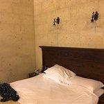 Foto de Dilek Kaya Hotel