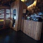 Photo of Cella Bar