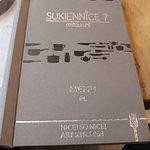 Photo of Sukiennice 7