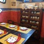 Photo of Antica Osteria di Montecarelli