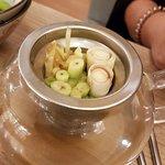 Фотография Sushi Kitchen - Georgetown Branch